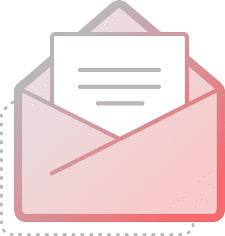 support-icon-email