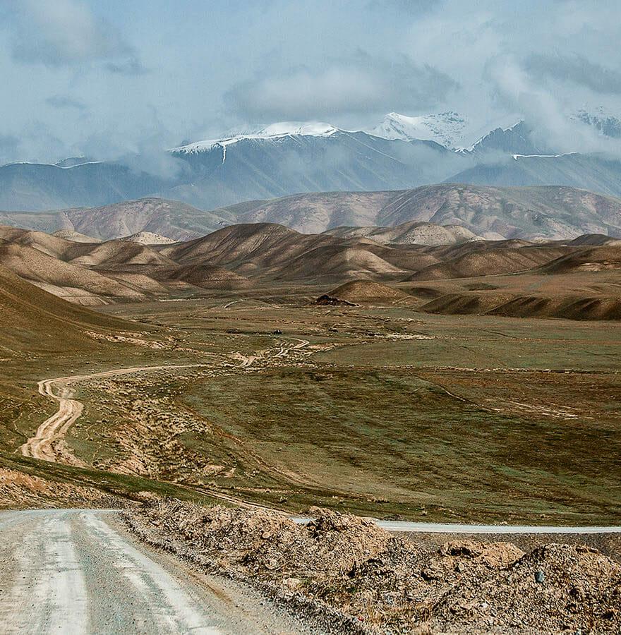 home-mountain-landscape